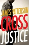 Download Cross Justice (Alex Cross, #23)