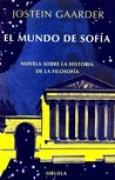 Download El mundo de Sofa books