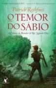 Download O Temor do Sbio (A Crnica do Matador do Rei, #2) books