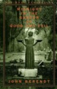 Download Midnight in the Garden of Good and Evil books