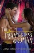 Download The Traveling Woman (Traveling, #2) pdf / epub books