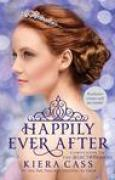 Download Happily Ever After (The Selection, #0.4, 0.5, 2.5, 3.1, 3.5) books