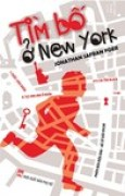 Download Tm b New York books