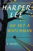 Download Go Set a Watchman (To Kill a Mockingbird, #2) books