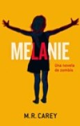 Download Melanie pdf / epub books