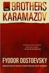 Download The Brothers Karamazov