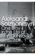 Download One Day in the Life of Ivan Denisovich books