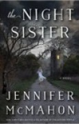Download The Night Sister books