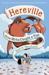 How Mirka Caught a Fish (Hereville #3)