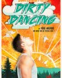Sam Dorsey And His Dirty Dancing (Sam Dorsey And Gay Popcorn, #2)