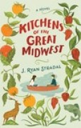 Download Kitchens of the Great Midwest books