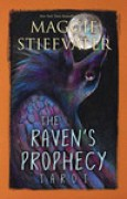 Download The Raven's Prophecy Tarot [Manual] pdf / epub books