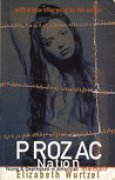 Download Prozac Nation: Young & Depressed In America: A Memoir books