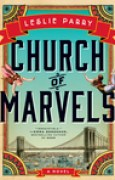 Download Church of Marvels pdf / epub books