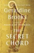 Download The Secret Chord books
