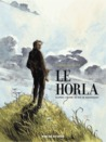 Download Le Horla