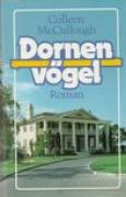 Download Die Dornenvgel books