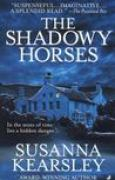 Download The Shadowy Horses books