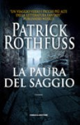 Download La paura del saggio (Le Cronache dellassassino del Re, #2) books