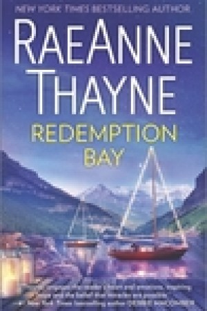 read online Redemption Bay (Haven Point, #2)