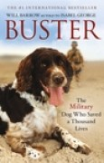 Download Buster: The Military Dog Who Saved a Thousand Lives books