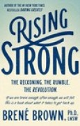 Download Rising Strong books