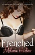 Download Frenched (Frenched, #1) pdf / epub books