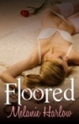 Download Floored (Frenched, #3) books