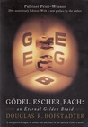Download Gdel, Escher, Bach: An Eternal Golden Braid