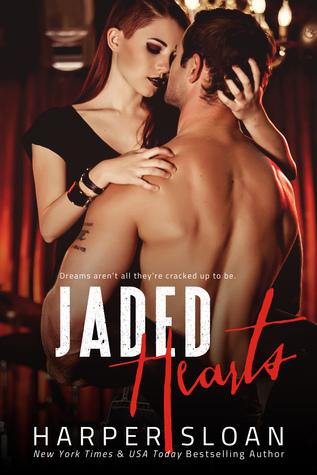Jaded Hearts