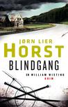Blindgang (William Wisting #10)