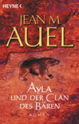 Download Ayla und der Clan des Bren books