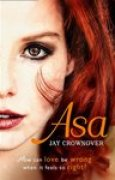 Download Asa (Marked Men, #6) books