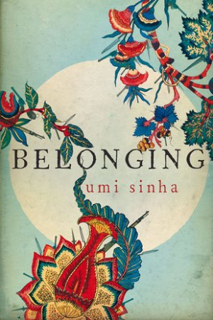 read online Belonging