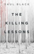 Download The Killing Lessons (Valerie Hart, #1) books