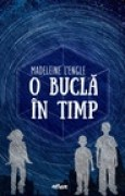 Download O bucl n timp (A Wrinkle in Time Quintet, #1) books