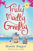Download Truly, Madly, Greekly books