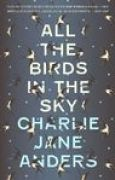Download All the Birds in the Sky books