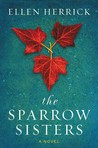 Download The Sparrow Sisters