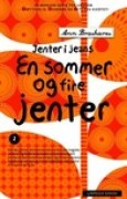 Download En sommer og fire jenter (Jenter i jeans, #2) books