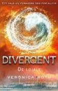 Download De lojale (Divergent, #3) books