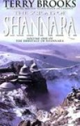 Download The Scions of Shannara (Heritage of Shannara, #1) books