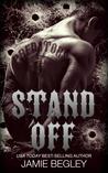 Stand Off (Predators MC, #2)