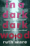 Download In a Dark, Dark Wood