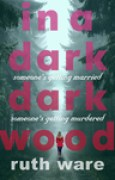 Download In a Dark, Dark Wood books