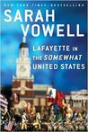 Download Lafayette in the Somewhat United States