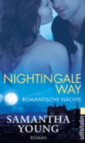 Nightingale Way - Romantische Nchte (Edinburgh Love Stories, #6)