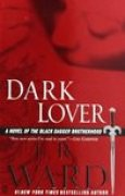 Download Dark Lover (Black Dagger Brotherhood, #1) books