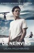 Download De nenvins books