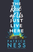 Download The Rest of Us Just Live Here books